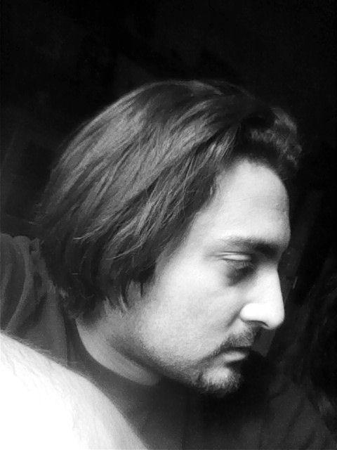 faisalh's Profile Picture