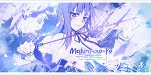 Mahiru-no-Yo