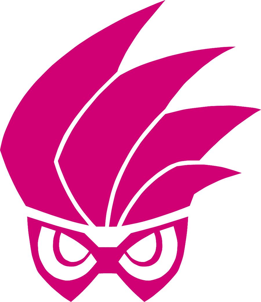 Kamen Rider Ex-Aid Logo By Ihsan-Apriyanto On DeviantArt