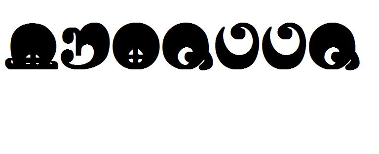 Babette Runes by Microblonde