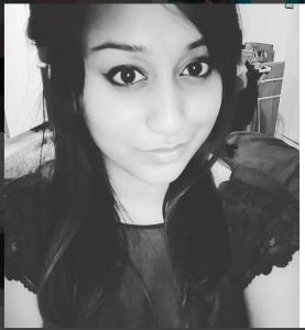 JasmineFractals's Profile Picture