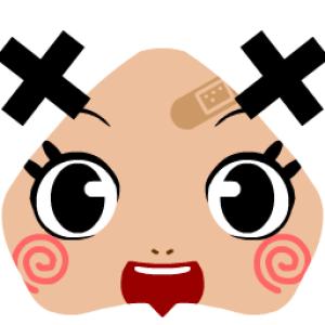 Lavendra's Profile Picture