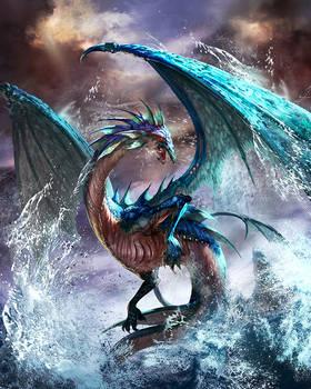Leviathan-A-1