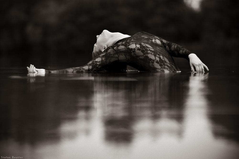 wide awake by StefanBeutler