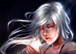 [Request] Kira by b1tterRabbit