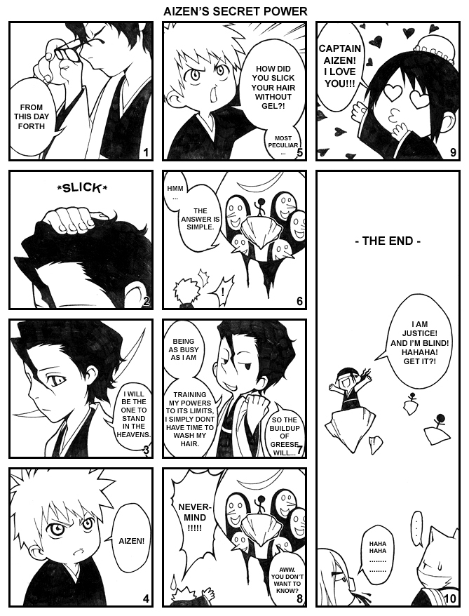 Bleach_Omake_by_paper_hero.jpg