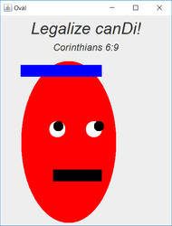 Legalize canDi!