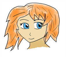 Saleena Oc Coloured By Mangapalm D7z5dzu-pre