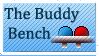 Stamp 1 by TheBuddyBench