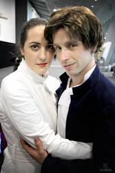 a princess and a guy like me by os-cordis