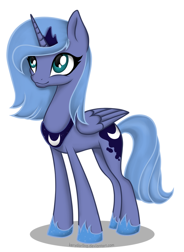 young_princess_luna_by_kerydarling-d6awi