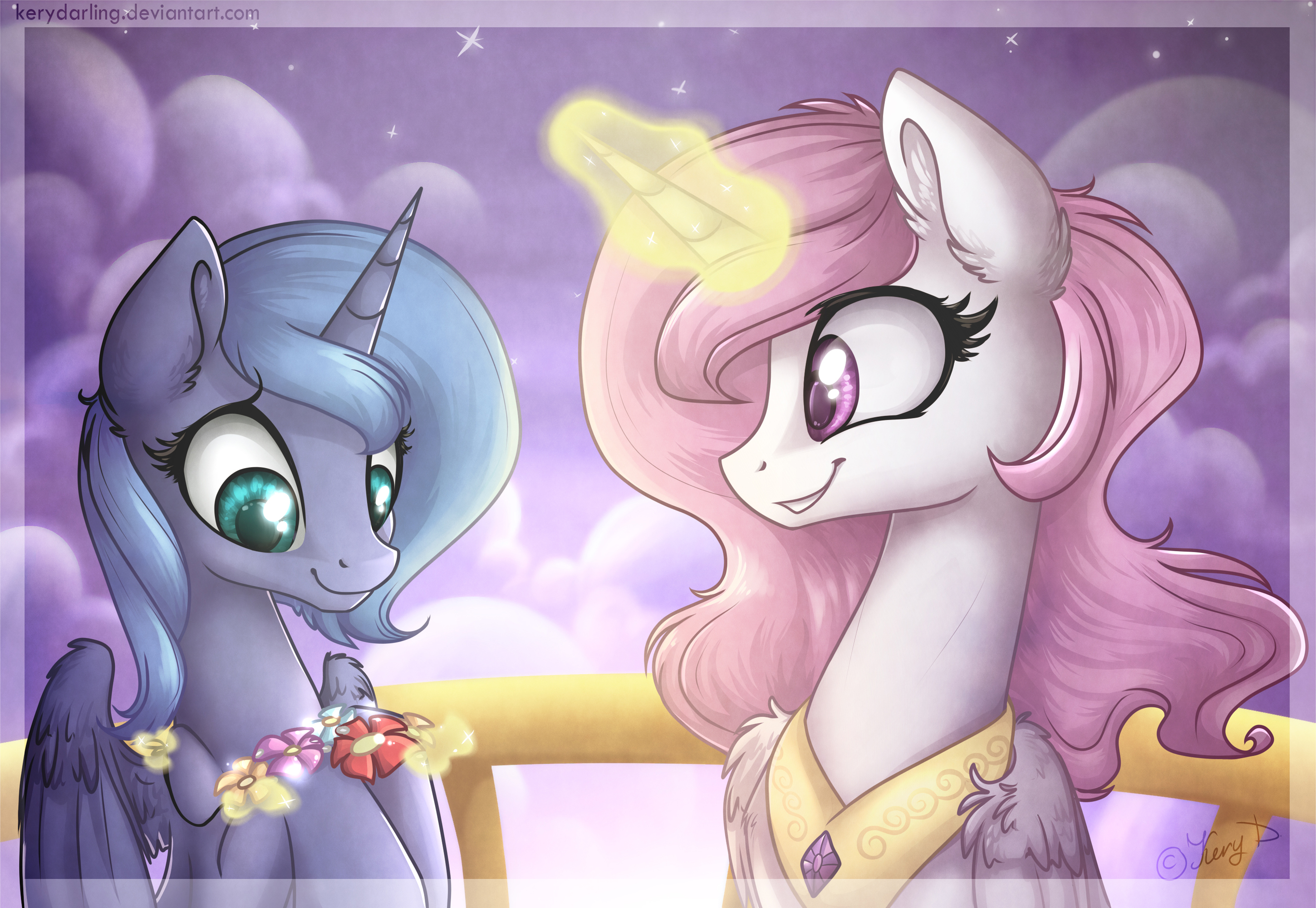 it_s_for_you___little_sis_by_kerydarling