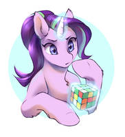 <b>Puzzle</b><br><i>rrusha</i>
