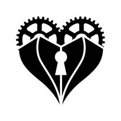 Clockwork Dollhouse icon