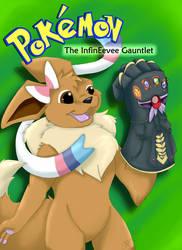The InfinEevee Gauntlet