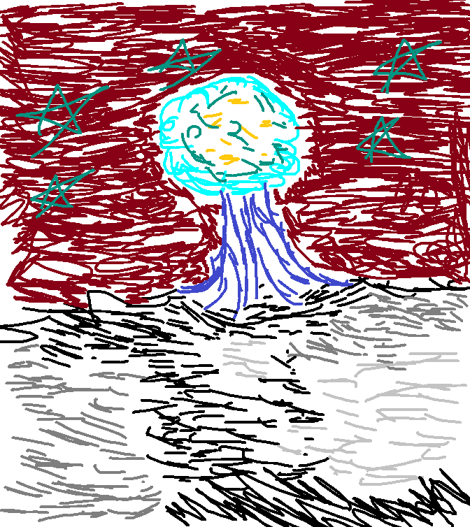 Joji draws shit PT.1 by NuclearJoji