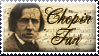 Chopin Fan by AmeliaElvishDream