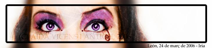 Iri's Eyes by Giledhel-Narya