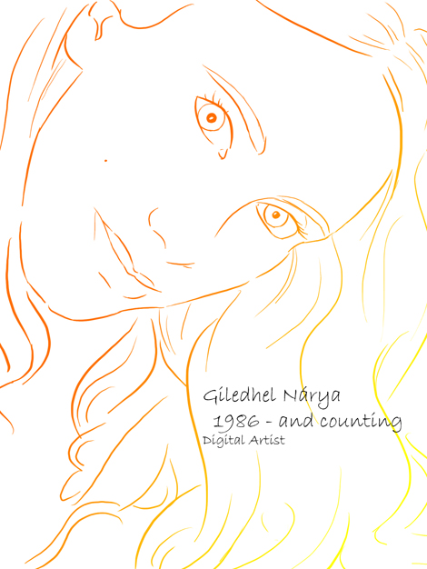 Giledhel-Narya's Profile Picture