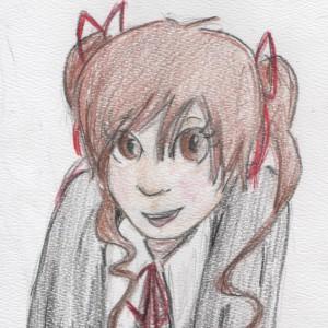 BadChibiArtist's Profile Picture