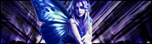 The Angel of Mira