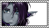 Commission for Shuasu: Taleon Stamp~ by Po-bo