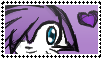 2 of 2 Stamp commissions for Waluigitails3801 by Orange-Soda-Kitty