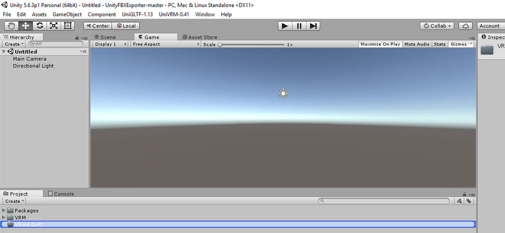 Mmd blender mac