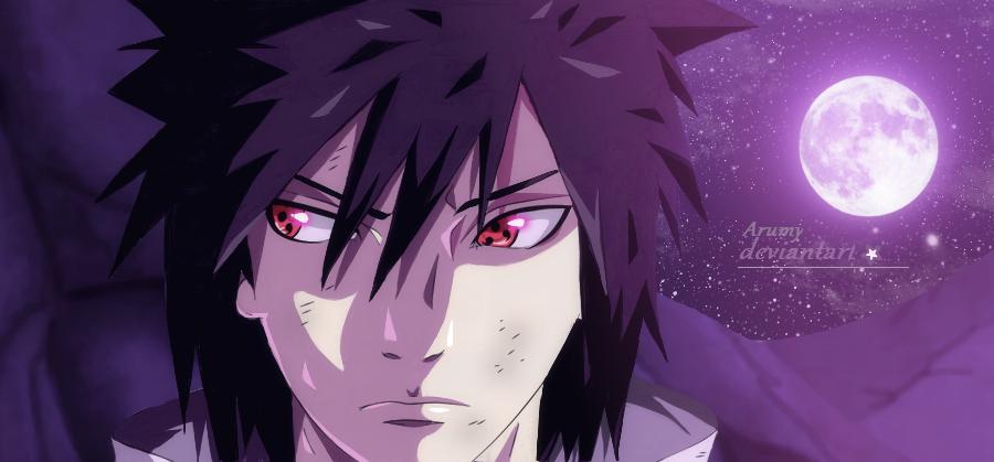 「✖YOUAREMYPREY✖」 | ––– [♣] Roy {ID} | –– 【✕Construcción✕】 「☠」 Uchiha_sasuke___you_remind_me_of_izuna_uchiha_by_arumy-d72i2ug