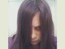 me dark by LoneWolf0223