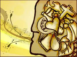 ::deko:: Music by Jalokim5