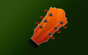 acoustic vector by Jalokim5