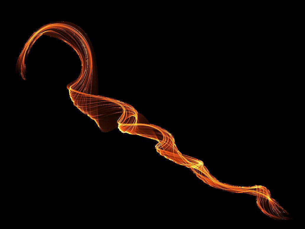 neon race 3