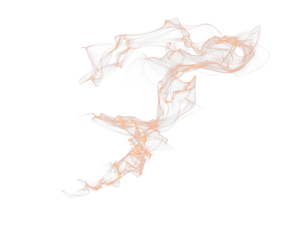 Smoke and Flame by 3headcat on DeviantArt