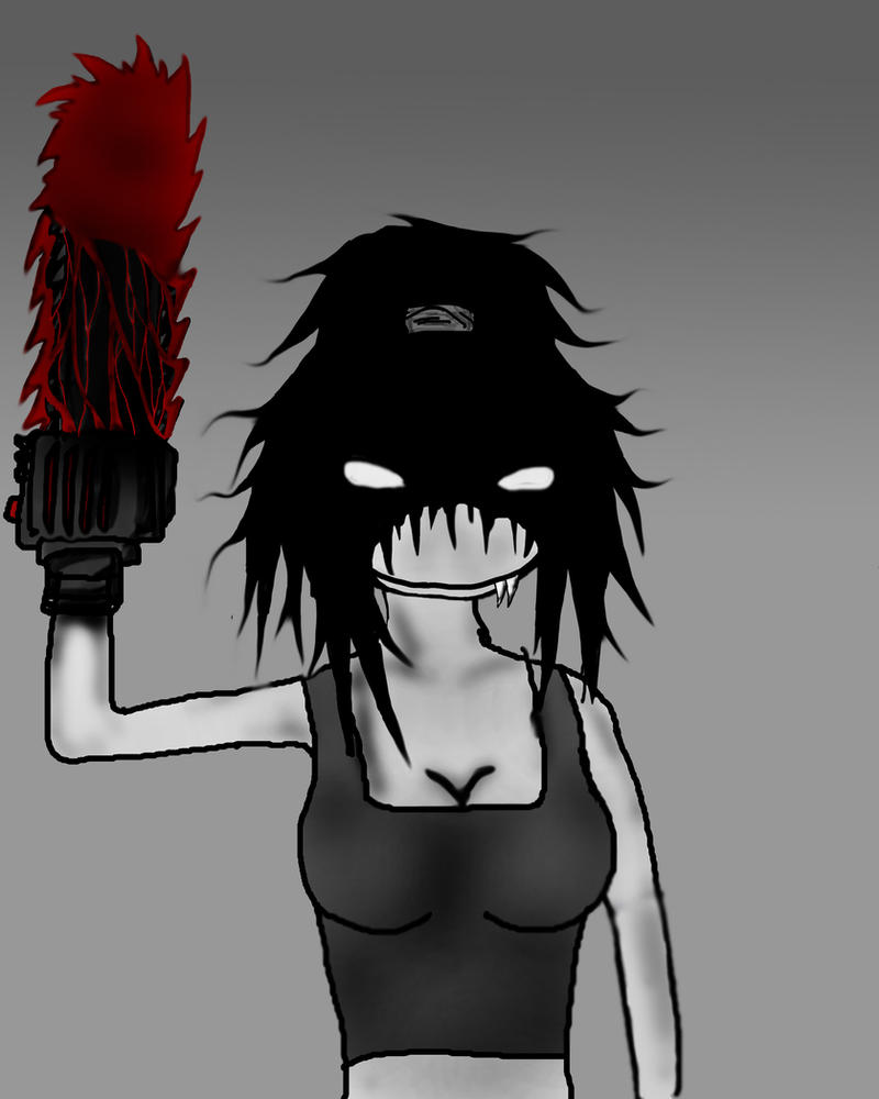 dishwasher_vampire_smile__yuki_by_roqd-d