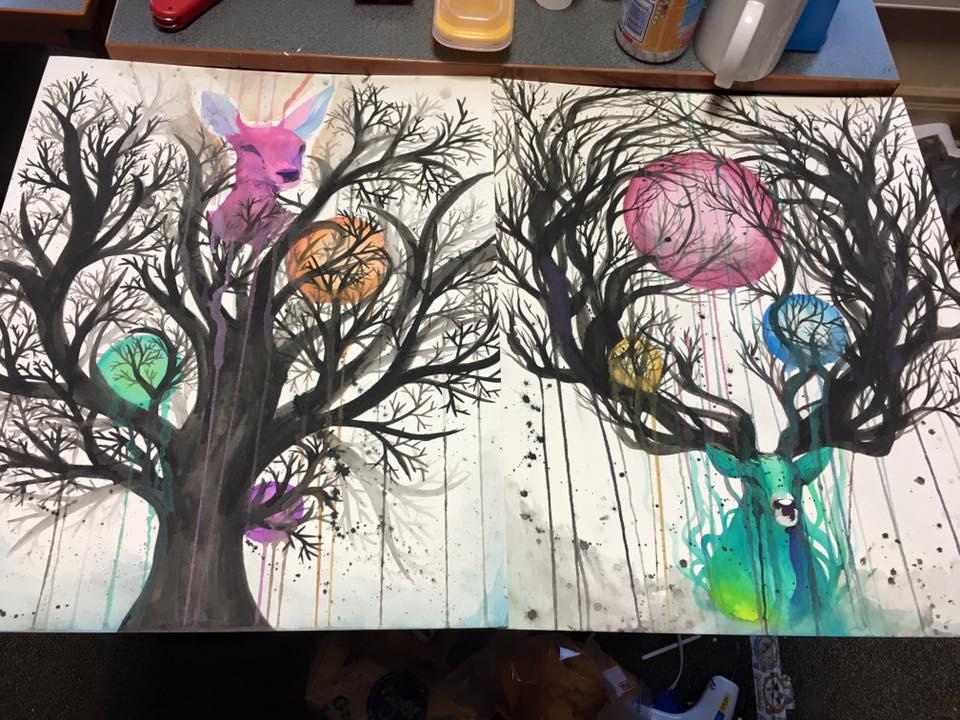 Art Final by pianobelt0