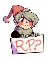 Giggles Rp Tracker thingy by pianobelt0