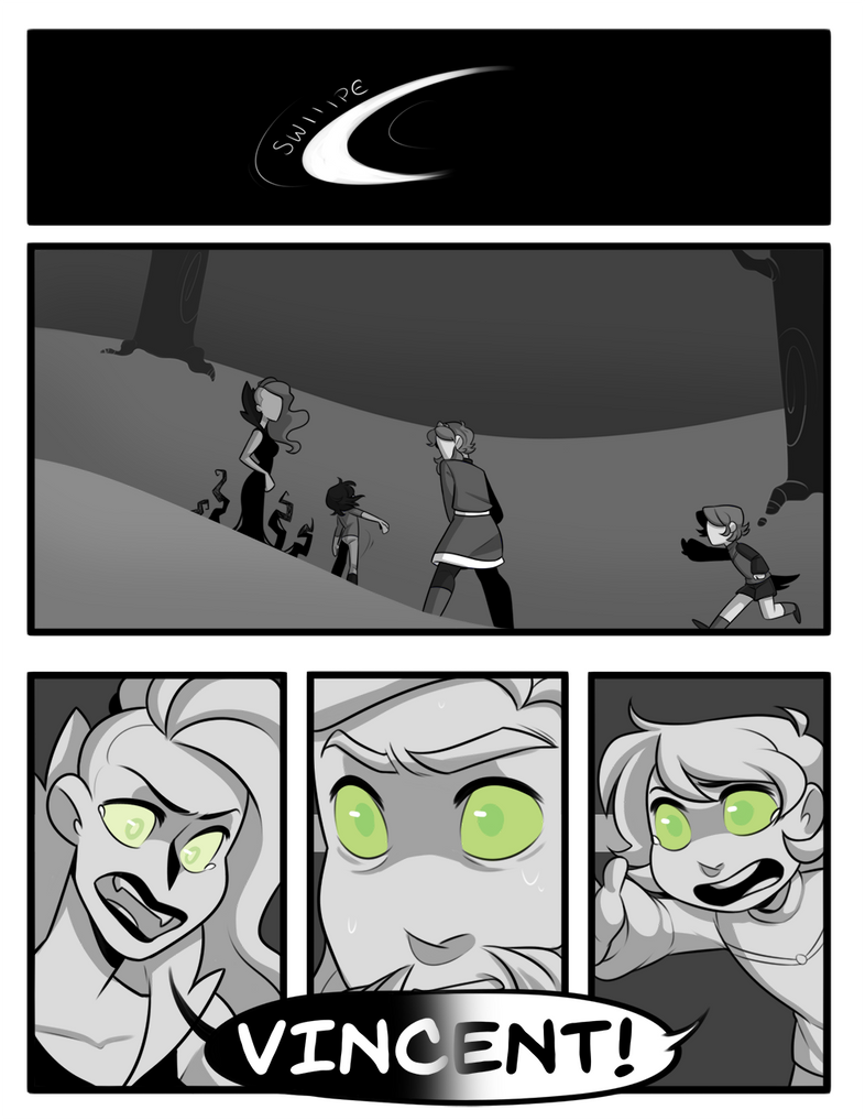 MdF: Prologue - Pg 16 by pianobelt0