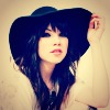 Comptes en danger - Page 2 Carly_rae_jepsen_icon_by_perfectapplejuice-d4xofzp