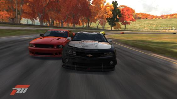 Rivals by HunterDarkWolf
