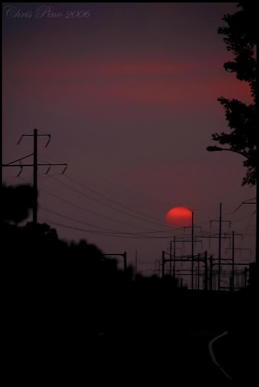 Industrial_Sunset_by_chrispino.jpg