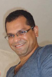 Robinker's Profile Picture