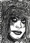 Doodle-portrait-02b