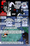 PMD Hellfire: Chapter 1 Page 17