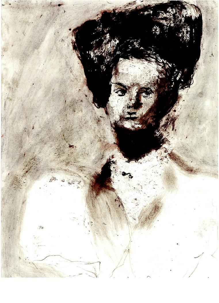 untitled 230 by Garbarek
