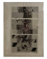 A Frida Collage 2