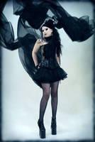 Emmaleth 1 by Obsidian-Lace