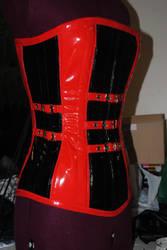 Custom 25 side