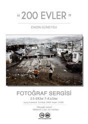 exhibition,sergi by enginguneysu