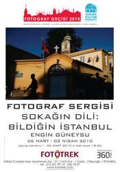 sokagin dili bildigin istanbul by enginguneysu